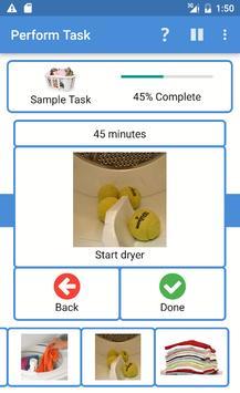 BrainKit: TaskPlanner apk screenshot