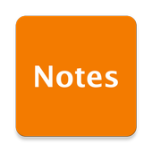 Mixtec Notes icon