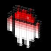 Mizo Android Helpline (Thar) icon