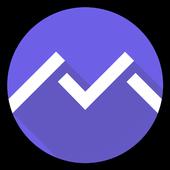 Mae icon
