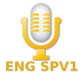 Song List [Eng SPV1] icon