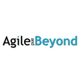 Agile and Beyond 2013 icon