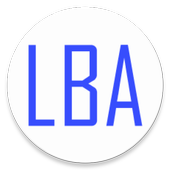 Android Snackbar code demo icon