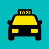 Taxi Anywhere icon