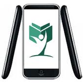 NEET AIIMS JEE Main Advanced Mock Practice Test icon