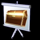 Encdroid slideshow icon
