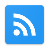 BlueReader (Unreleased) icon