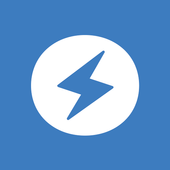 Storm Browser icon