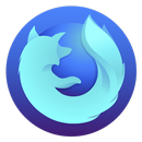 Firefox Rocket - Fast and Lightweight Web Browser APK