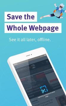 Firefox Rocket screenshot 4