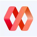 Webmaker APK