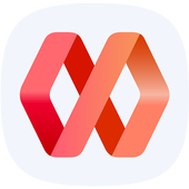 Webmaker icon