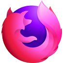 Firefox Reality Browser fast & private APK