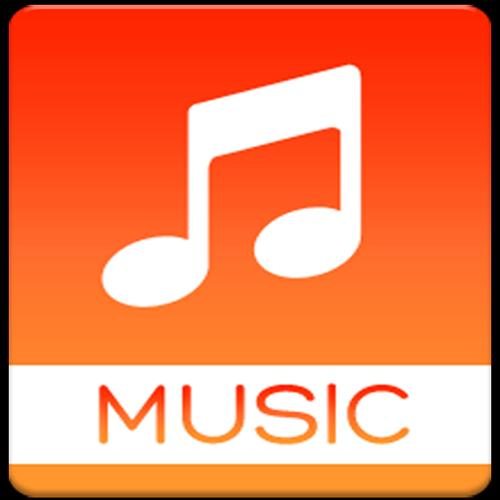 Download Music Audio Online - The Options screen-3.jpg?fakeurl=1&type=