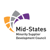 Mid-States MSDC BOF icon