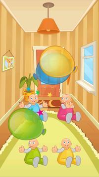 Baby Games apk screenshot