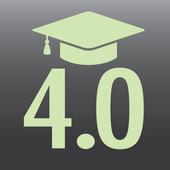 Financial 4.0 for MSU icon