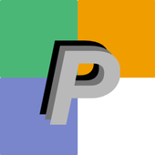 PrixPasCher icon