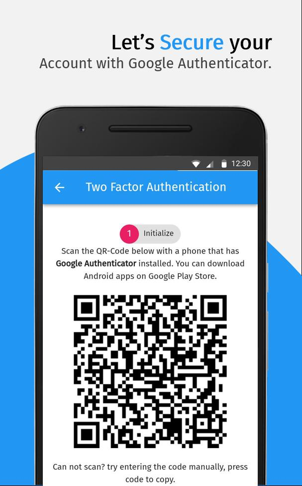 DogeFaucet: Free Dogecoin for Android - APK Download
