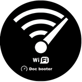 Lite Wifi Booster - Net Booster Check 2018 icon