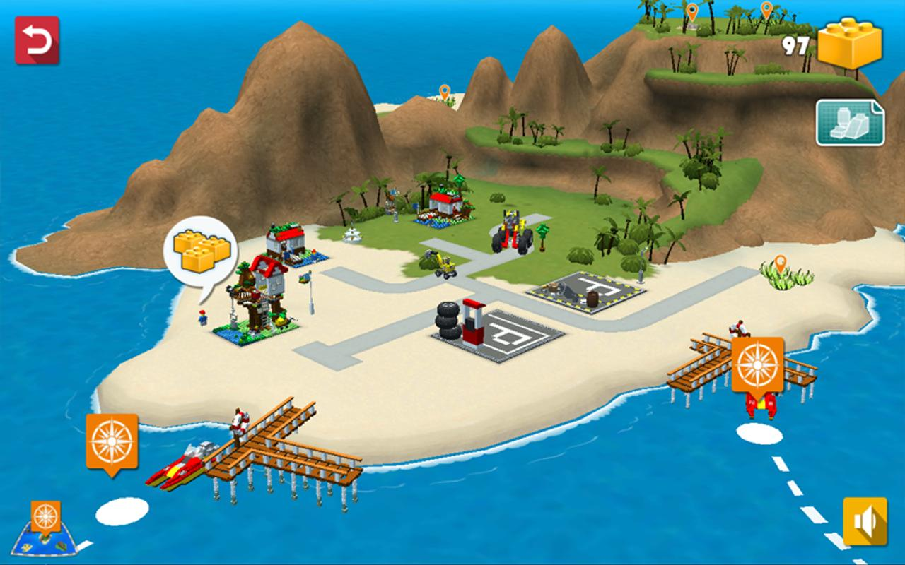 Pro Lego Creator Islands Tips For Android Apk Download