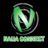 Naija Connect icon