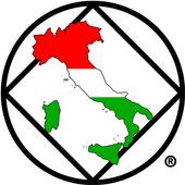 NA Italia icon