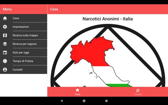 NA Italia apk screenshot