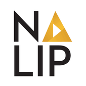 NALIP Media Summit & Events icon