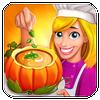 ikon Chef Town