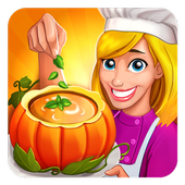 Chef Town icon