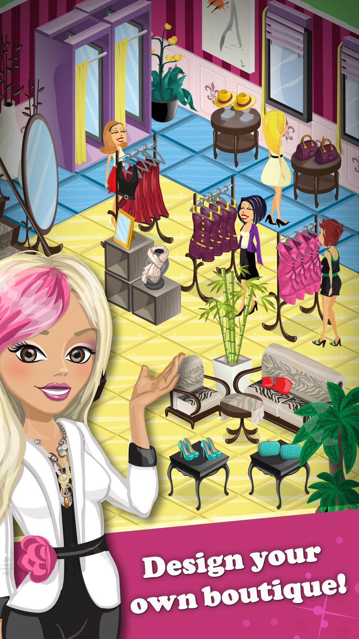 Fashion Design World For Android Apk Download