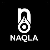 NAQLA Driver icon
