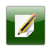 build.prop Editor icon