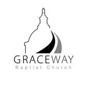 GraceWayDC icon