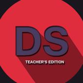 DS - Parents demo icon