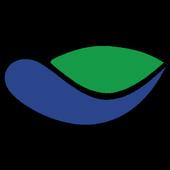 Dronte půjčovna icon