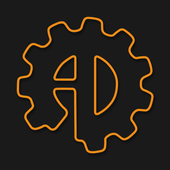 MechanicDesk icon