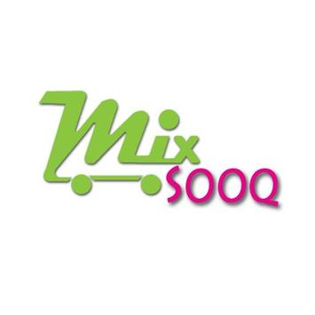 MixSooq  (Beta) poster