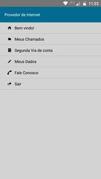 Unifica screenshot 1