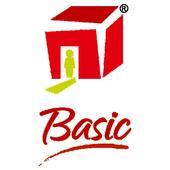 TamTam-Basic icon