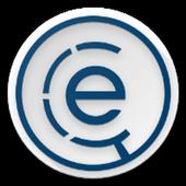 Easysearch Zim icon
