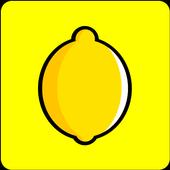 Exprime icon