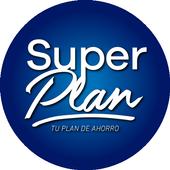 Super Plan - Tu 0KM icon