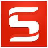 SISKA Mobile icon