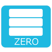 LayerPaint Zero icon