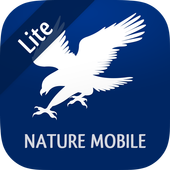 iKnow Birds 2 LITE - USA icon