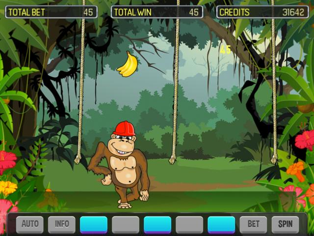 скачать игру crazy monkey на андроид