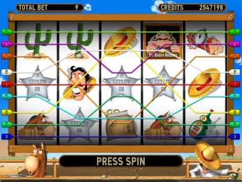 Русская рулетка казино онлайн