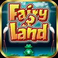 Fairy Land 3